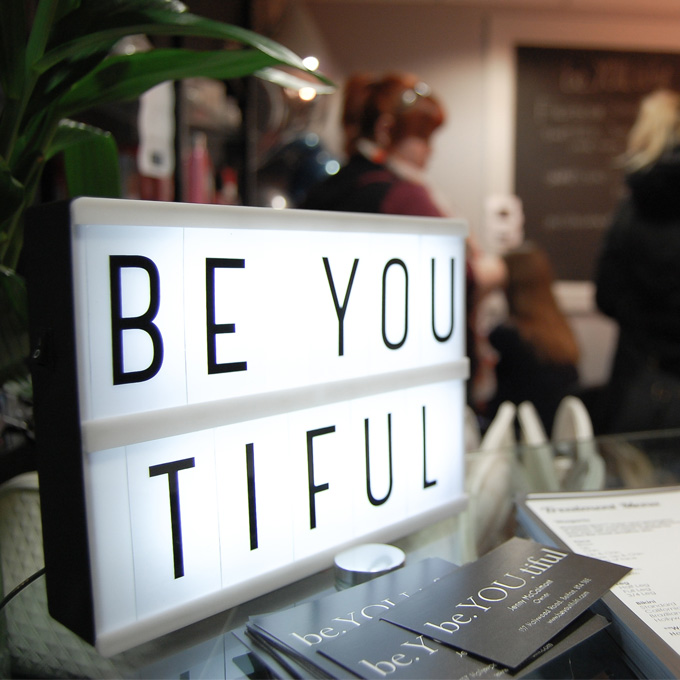 about_beyoutiful_belfast_b