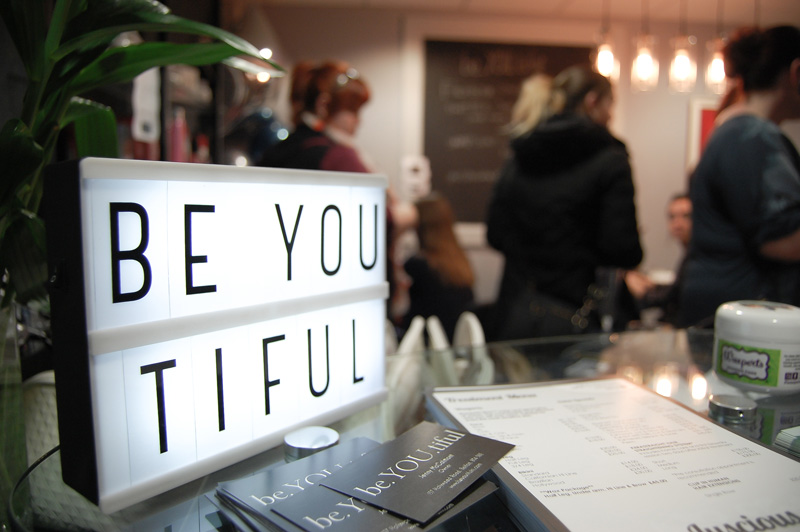 beyoutiful-belfast