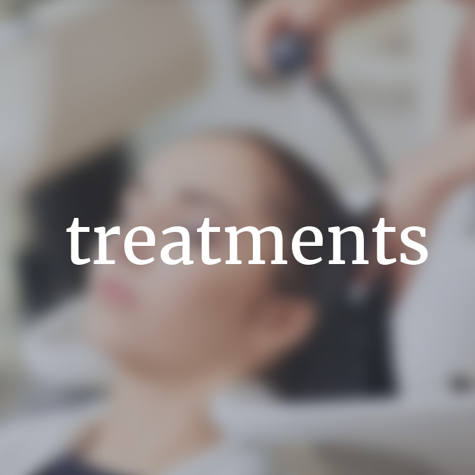 beyoutiful_treatments