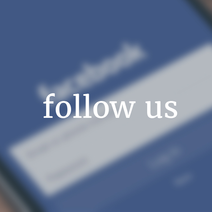 follow_beyoutiful_facebook